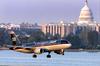 ReaganNationalAirport